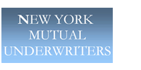 New York Underwriters