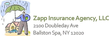 Warren Zapp Insurance Agency, LLC